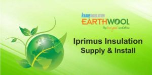 Iprimus Insulation Supply and Install