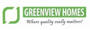 Greenview Homes